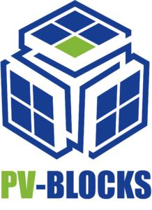 PV-Blocks